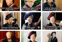 Sassy Granny / Funny