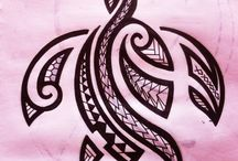 Embroidery / Designs and images for possible embroidery patterns