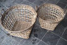 Baskets / www.wikivillage.co.za/obelisk