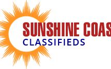 sunshinecoastclassifieds.com