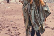 OUTFITS | GYPSET