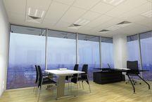 system MODERNA / Oprawy MODERNA – idealne oświetlenie biur, sal konferencyjnych i korytarzy. Zaciekawiła Was nasza oferta? Zapraszamy na http://essystem.pl/.