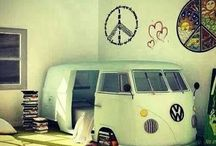 Hippie Emma