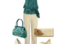 My Style / by Rebecca I