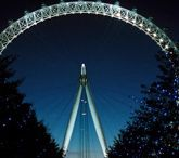 i want to go to there: london