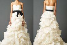 Someday - Wedding Ideas