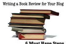 Book Blogs You Need