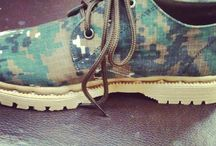 DOCMART shoes / You can buy this shoes only Rp. 220.000
