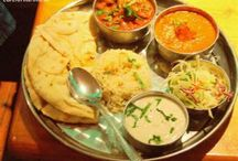 Indian Foods Cookery Classes @ Hatton