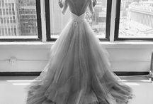 dream wedding inspiration