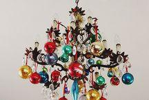 Holiday Decor / by POPSUGAR Home