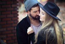 Paar Fotos / Moods für Paar und Engagement Fotos
