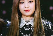 →k.jn // jendeukie / 김제니  —for my precious baby who im probably gay for