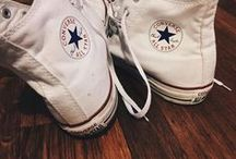 ALL STAR AMOR MAIOR ♥