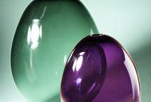 Design (Glass)