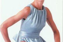 <3Audrey Hepburn<3