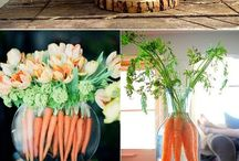 Deko , kwiaty , design