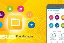 ASUS File Manager v2.0.0.175_160302