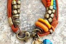 jewellery / by Suzi Stenhouse