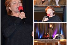 TrekSF Dec 13-14, 2014 / Creation Entertainment's Star Trek Convention in San Francisco Dec. 13-14, 2014 / by TK Webmaster