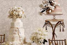 Wedding! / by Erin Cuevas