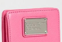 Handbags / by Jennifer Smith