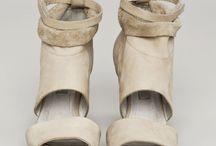 shoes(0)