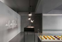 Patisserie&Cafe