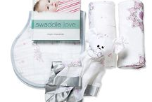 Gifts for Baby / Must have gifts for Baby!
