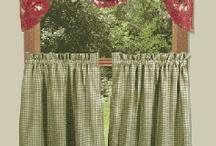 arte em cortina