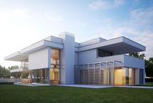 PROJEKTE / AB –Hausbau GmbH ist ein dynamisches Unternehmen mit Sitz in Basel, ein Gesamtdienstleister  für Planung und Realisation  der einzigartigen Architektenhäuser von schlichten Holzhäuser bis zu den luxuriösen Villas. Wir erfüllen  Ihre ganz persönlichen Wohnwünsche. In bester Qualität und garantiert zum fairen Preis.