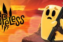 Hopeless 3: Dark Hollow Earth Hack - Get Unlimited Coins and Gems / Hello! Looking to get free Coins and Gems on Hopeless 3: Dark Hollow Earth? I just found this awesome website with Hopeless 3 cheats (resources) that gives you free Coins and Gems. Just go to: http://hopeless3.tublive.com