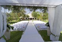 Mariage / Palais Rhoul pour l'organisation de votre mariage à Marrakech