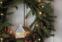 Advent - Weihnachten