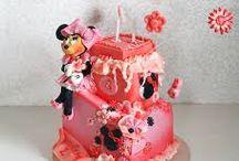 dorty pro děti
