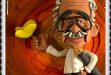 Literatura 5 : Gabriel Garcia Marquez