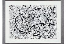 Art Contenders / by Courtney Harrington