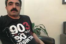 Şampiyon Beşiktaş Beyler Yıldız