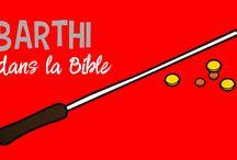 films animations bibliques