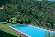 Piscinas Soleo / http://rppiscinas.com