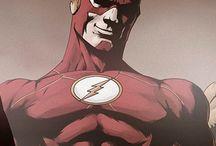A Villám/Flash