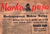 http://www.narsanat.com/turk-oykuculug%CC%86unun-1870den-bugune-kadar-olan-seruveni/
