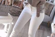 Moda styl