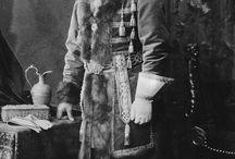 Karl Bergamasco (1830-1896)
