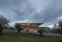 Architectural Materials: Stone