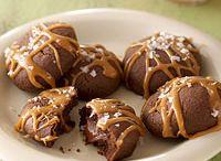 Food - Biscuits & Slices