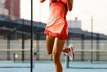 [ Tennis ]
