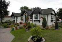 House for Sale UK