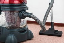 Carpet Cleaners Cwmbran Photos / We provide professional carpet cleaning in Cwmbran, Torfaen Wales. Carpet Cleaning, Cleaning Carpets, Carpet Cleaners, Carpet Cleaners Cwmbran, Cwmbran Carpet Cleaning.