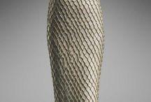 old egyptians fashion